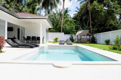 SAWAN Residence Pool Villa No. 2
