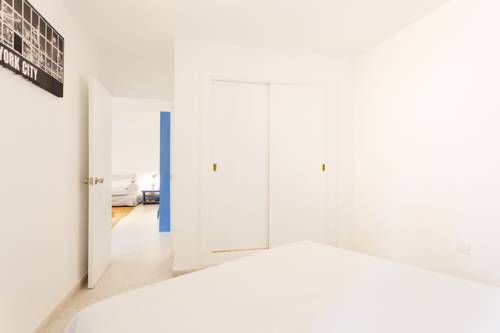 Apartamento Puerto Palma
