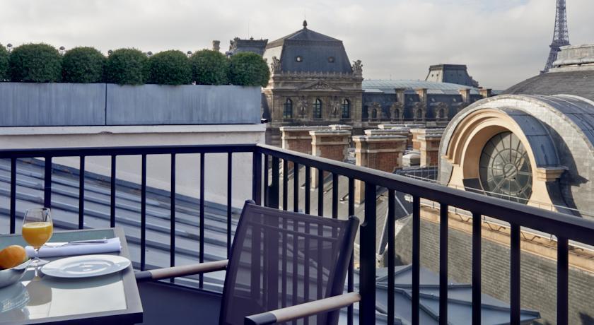 Grand H?tel Du Palais Royal