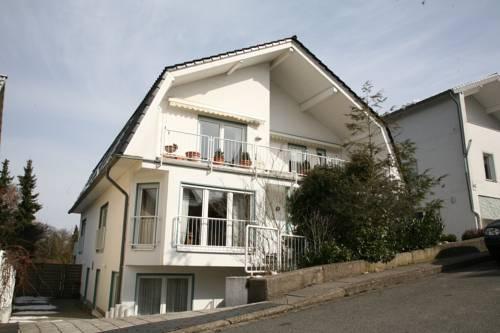 Apartmentvermietung Dortmund-Kirchh?rde