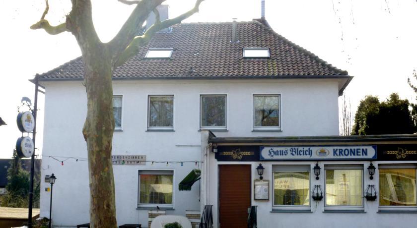 Gasthof Haus Bleich
