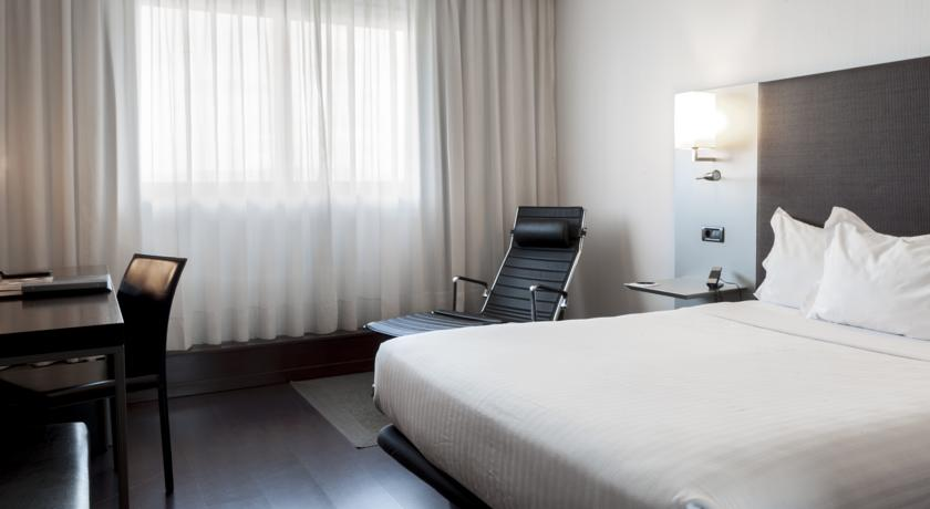 AC Hotel Porto, a Marriott Lifestyle Hotel