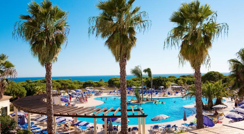 Adriana Beach Club Hotel Resort - Все включено
