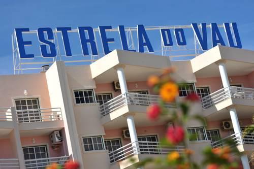 Turim Estrela do Vau Hotel