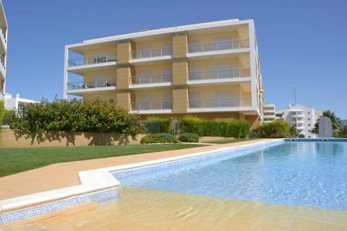 Apartamento Vila Arade