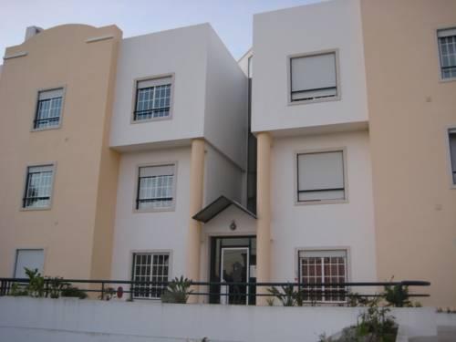 Apartment Mafra