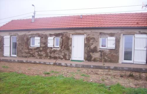 Casa da Praia em Valadares